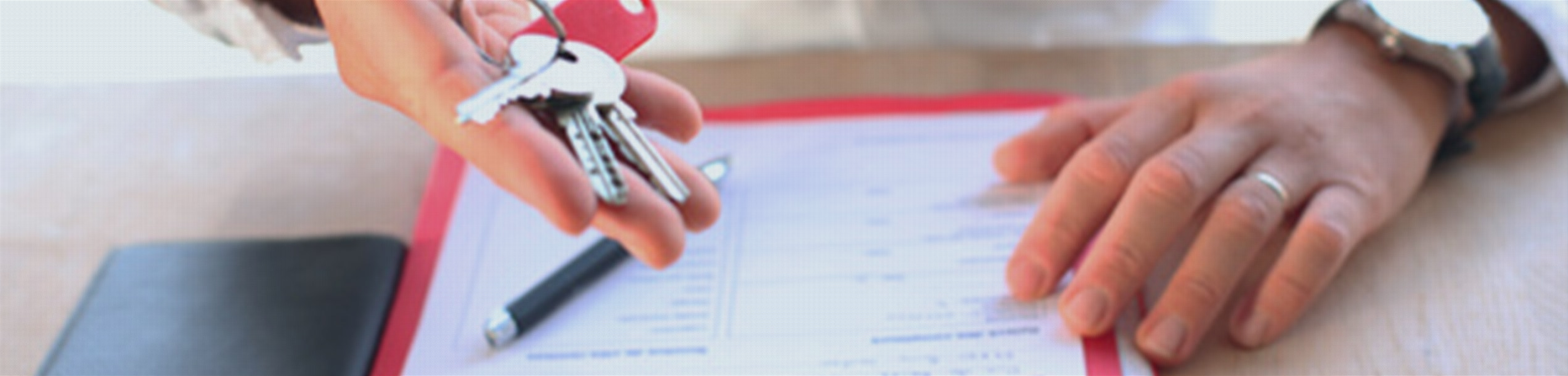 Prestataire des services immobilier - Bouvet Immobilier